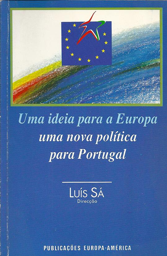 livro-livro-uma-ideia-para-a-europa