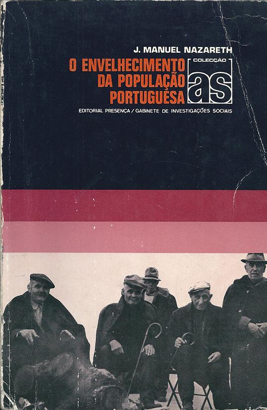 livro-o-envelhecimento-da-populacao-portuguesa