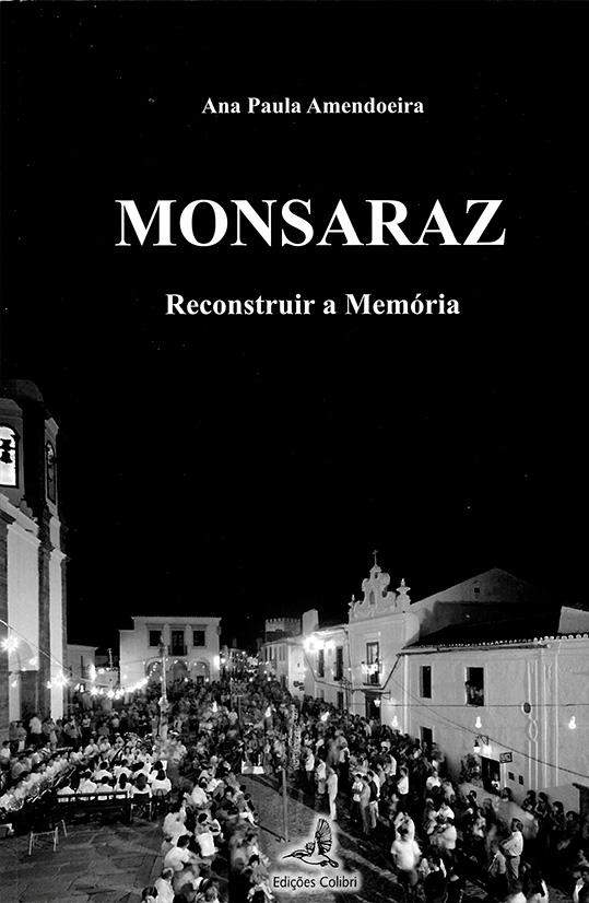 livro-monsaraz