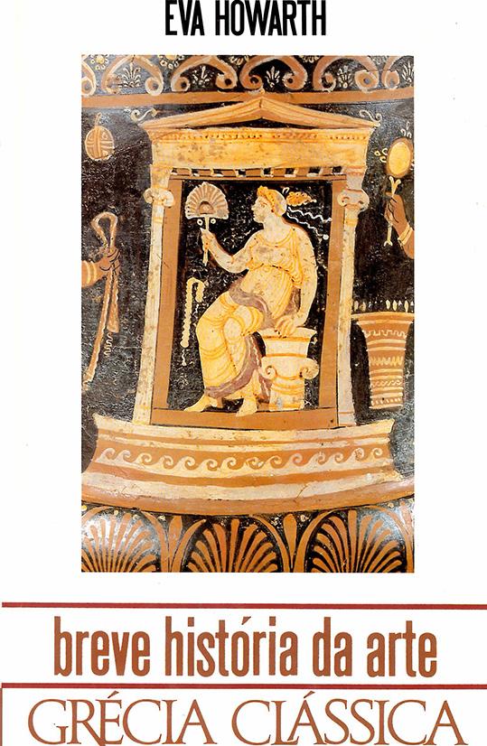 livro-historia-grecia
