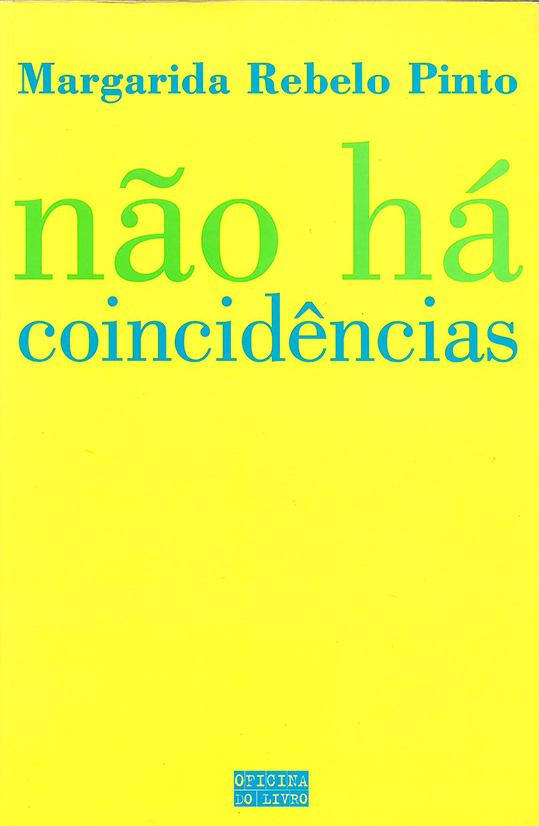 livro-nao-ha-coicidencias