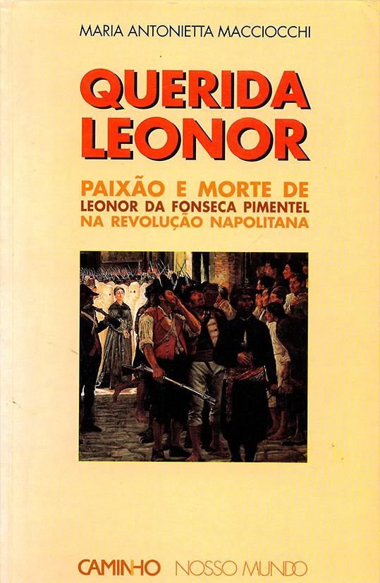 livro-querida-leonor