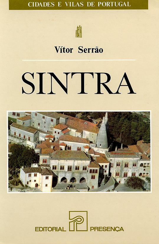 livro-sintra