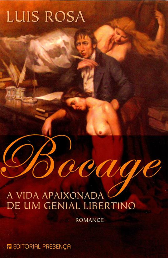 livro-bocage