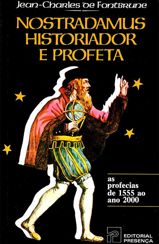 livro-nostradamus-historiador