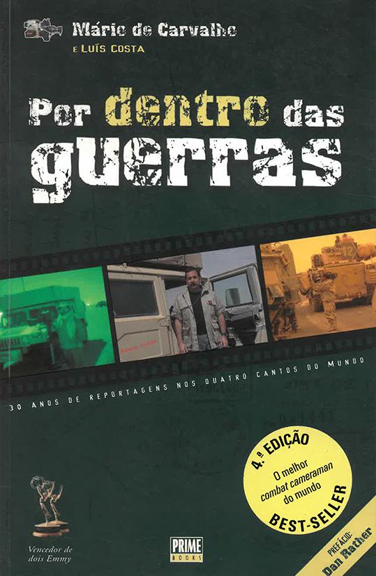 livro-por-dentro-das-guerras